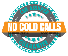 no_cold_calls_guarantee